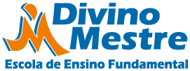logo_divinomestre